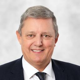 Pius Bernet - Stiftung für Schwerbehinderte Luzern SSBL - Emmen