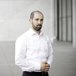 Dr. Alexander Seidenberg - Rechtsanwaltskanzlei Seidenberg - München