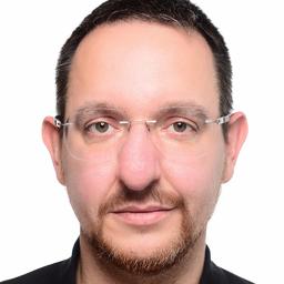 Frank Schütze