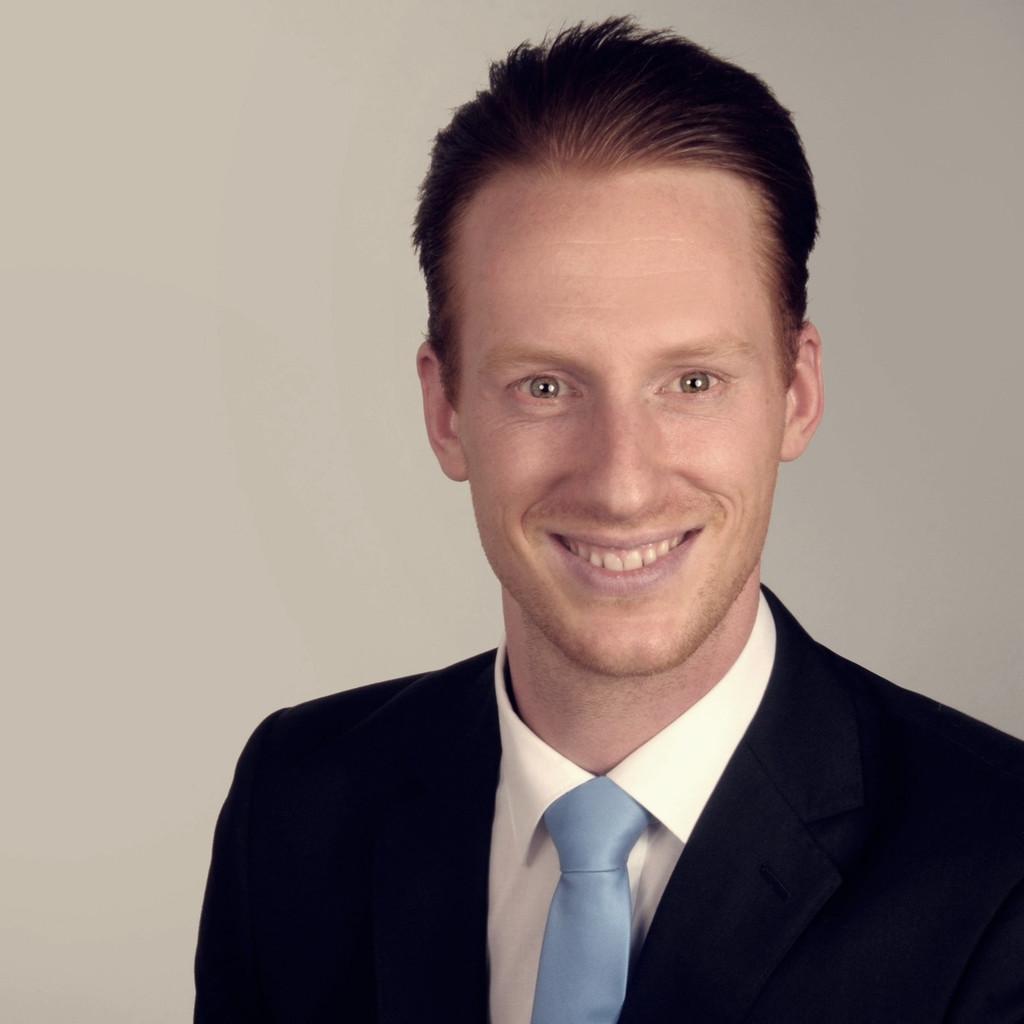 <b>Christoph Schmidt</b> - Master of Business Administration (M.B.A.) - Universitat ... - christoph-schmidt-foto.1024x1024