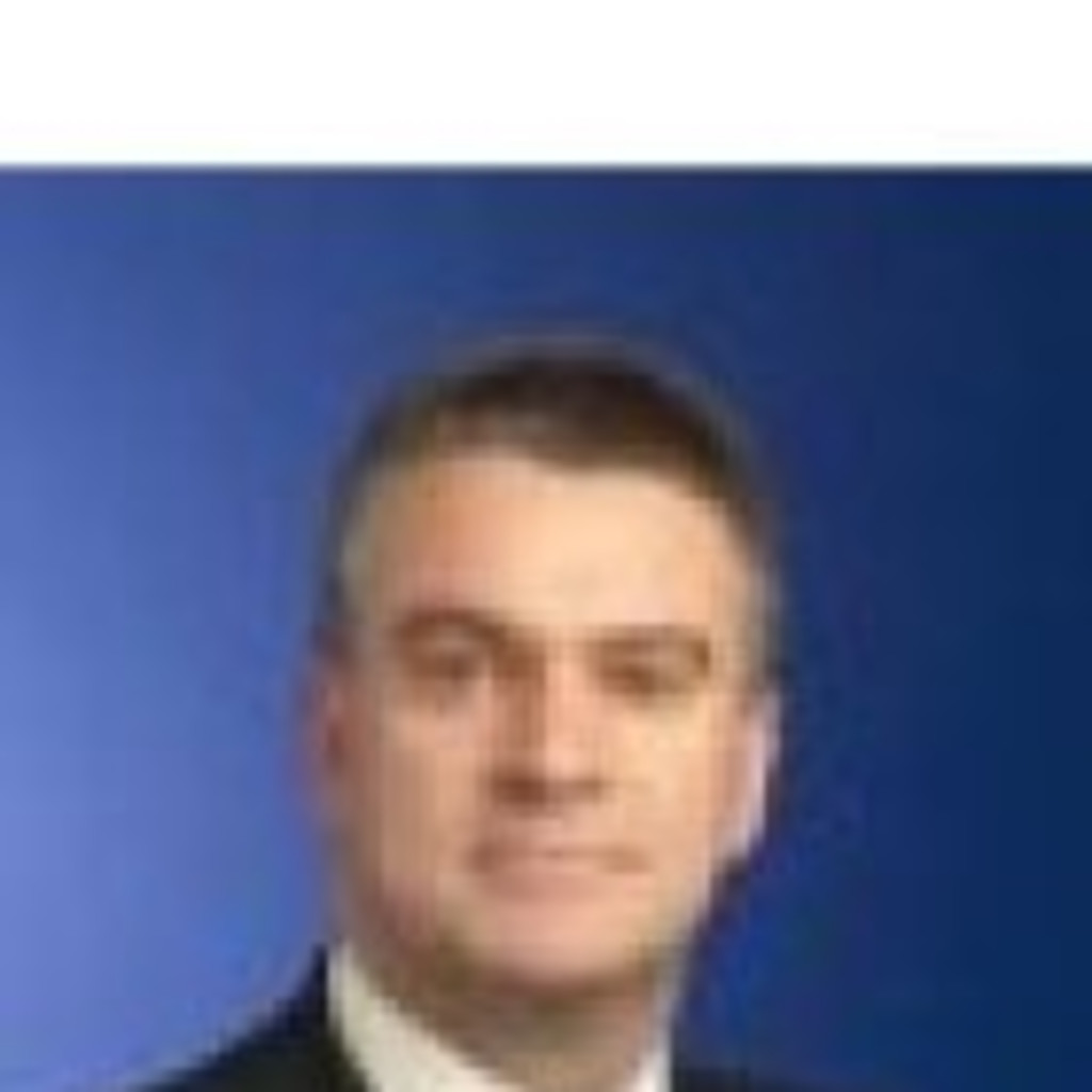 John Rowley - Director - TPM