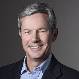 Christophor Jenni - Verschiedene Mandate - Zürich