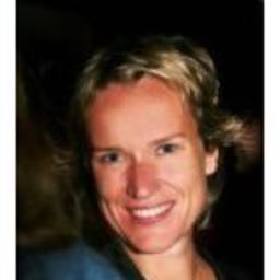 Dr. Susanne Magin - Zahnarztpraxis Dr. Magin - Frankfurt