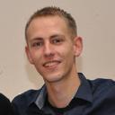 Oliver Kuhn