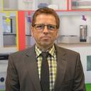 Günter Klein - Freudenberg