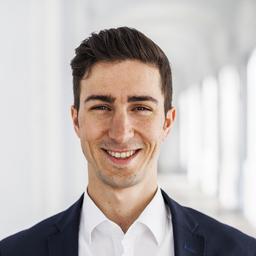 Martin Bloch's profile picture