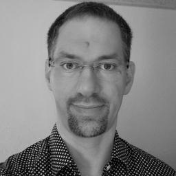Heiner Mudersbach - Kramer & Crew GmbH & Co. KG - Wenden