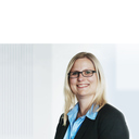 Petra Weber - Bergisch Gladbach
