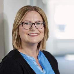Petra Weber - Schmitz+Partner mbB Steuerberatungsgesellschaft - Bergisch Gladbach