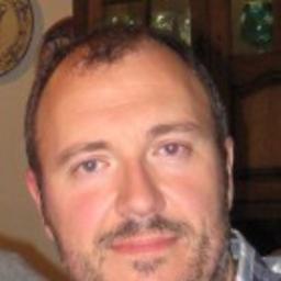 Antonio Queiros's profile picture