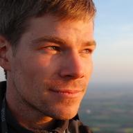 Philipp Leifeld