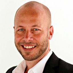 Kai Partale - Benchmark Services - Hofheim a. Ts.