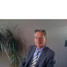 Richard Feuerer