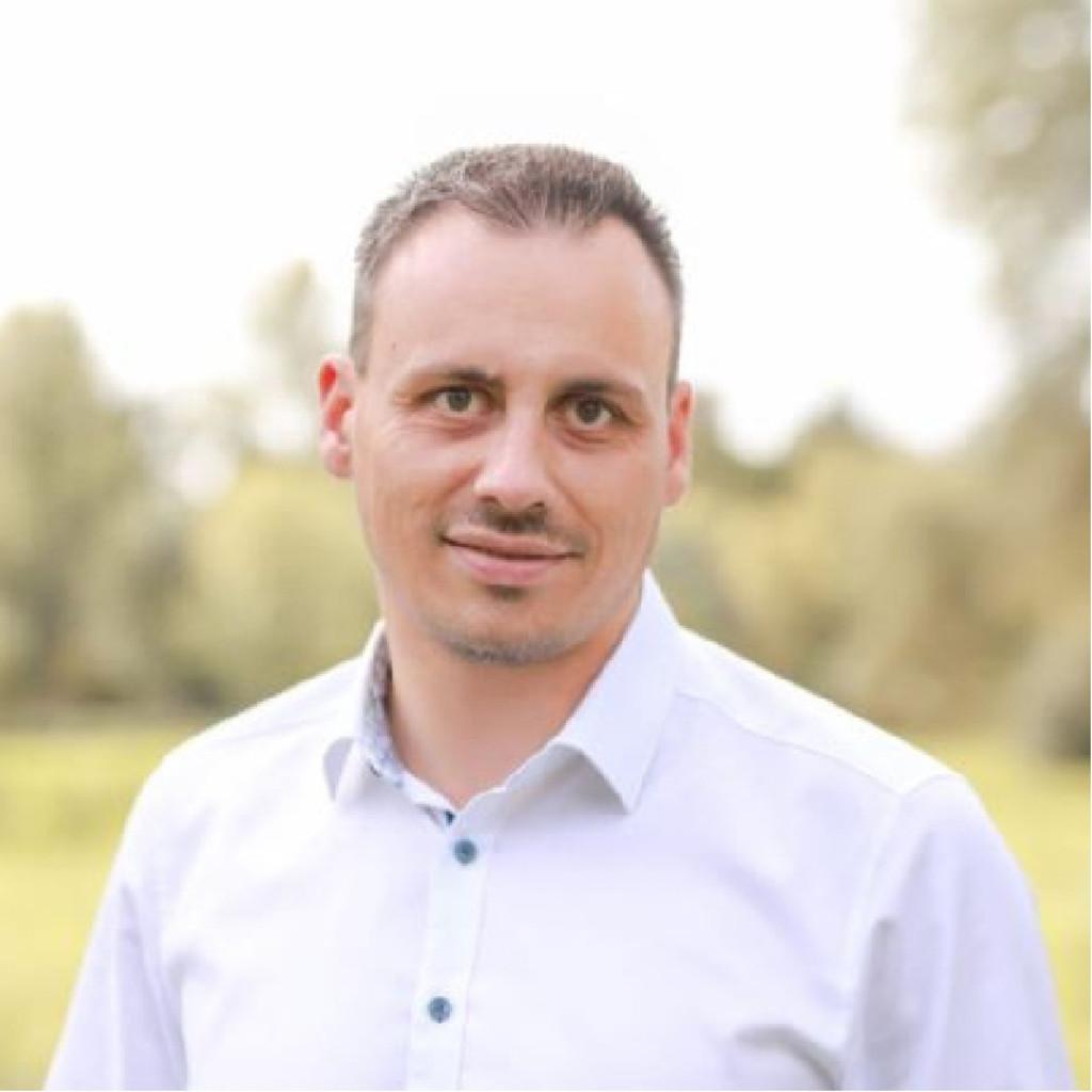Dipl.-Ing. Matthias Barth's profile picture