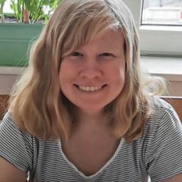 Katja Hinnemann's profile picture