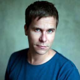 Carsten Hein