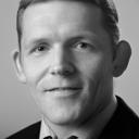 Michael Höppner - Steinhagen