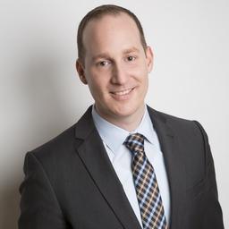 Sebastian Franzen - Buckels Immobilien GmbH - Dormagen