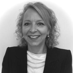 Dipl.-Ing. Silja Bülk's profile picture