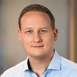 Stefan Münchow - cbs Corporate Business Solutions Unternehmensberatung GmbH - Hamburg