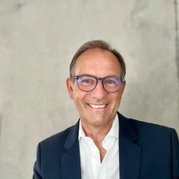 Torsten Steck - MMD Verteildienst GmbH & Co. KG  (ein Unternehmen der SWMH) - Ostfildern