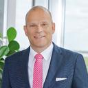 Stefan Kuehl - Hannover