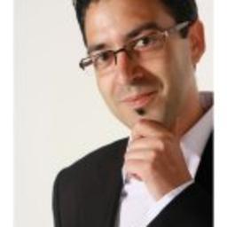 Andres Carceller - CareerJet Ltd - London