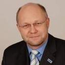 Knut Schäfer - Kamenz