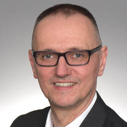 Dipl.-Ing. Michael Mautner - Michael Mautner - Genealogie - München
