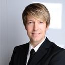 Andreas Engel - Augsburg