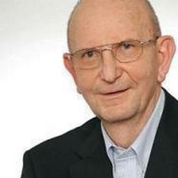Gerd Wandrey - Coach mit Profil bei XING Coaches - Neu-Anspach