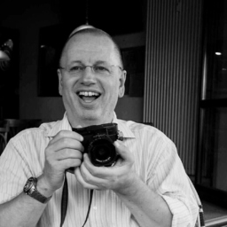 Kirill Iordanskiy - Thomson Reuters - Berlin