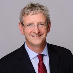 Bernard Doering - RapidMiner GmbH - Frankfurt am Main