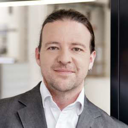 Pascal Wendel - OptiMedis AG - Hamburg