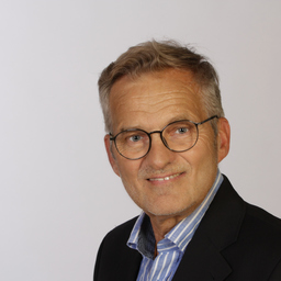 Prof. Dr Karsten Toemmler-Stolze - HR Consultants - Krefeld