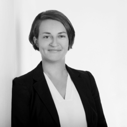 Isabelle Barthelmeß's profile picture