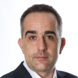 Selmar Meijer - M24YOU - Sales execution services for international technology-driven companies - Mill (NB)