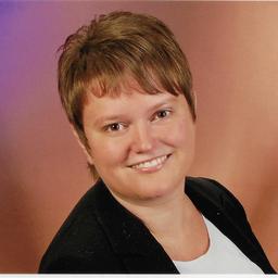 Julia Debray's profile picture