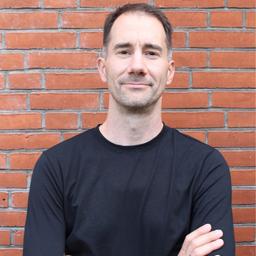 Dirk Klindworth - SHT-Ingenieure - Flensburg
