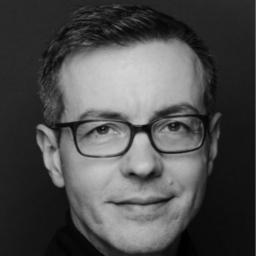 Uwe Fuchs - Uwe Fuchs / freiberuflich - Hamburg