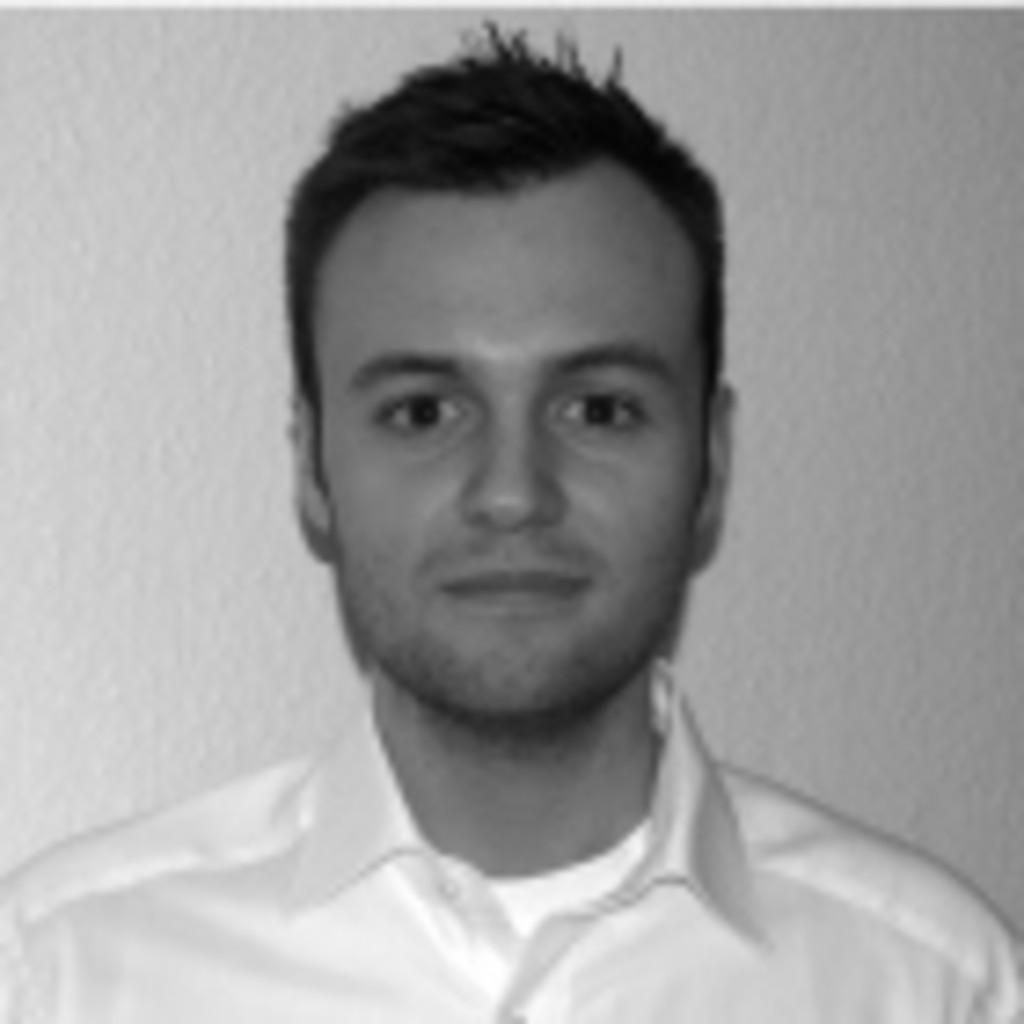 Christian Ehrmann's profile picture