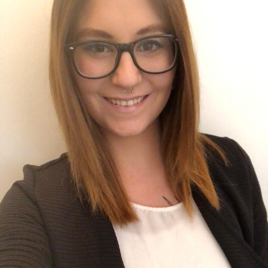 Saskia Czyzewski's profile picture
