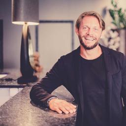 Leon Heymann - Heymann Hotel Consulting - Köln