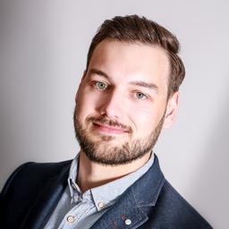 Ing. Tino Jennrich - SINUS Messtechnik GmbH - Leipzig