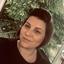 Jenna Reibold - Frankfurt Am Main