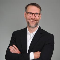 Matthias Hellmich - konkret - Institut für innovative Markt- und Meinungsforschung GmbH - Bremen