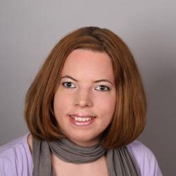 Nicole wehe verk uferin im gartenbereich kassiererin praktiker baumarkt xing for Baumarkt hildesheim