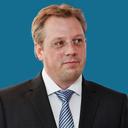 Michael Ludwig - Bernburg (Saale)