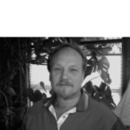 Markus Tensing - DigitalVertraut UG - Norderstedt