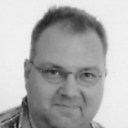 Peter Ahrens - Bad Dürkheim